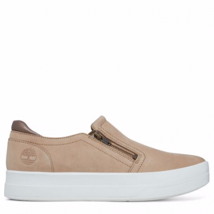 Timberland chaussures pour femme toutes les chaussures_stone nubuck