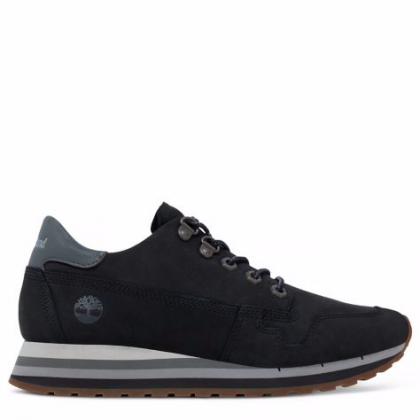 Timberland chaussures pour femme toutes les chaussures_black naturebuck
