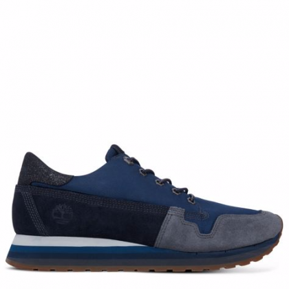 Timberland chaussures pour femme toutes les chaussures_total eclipse suede (midnight)