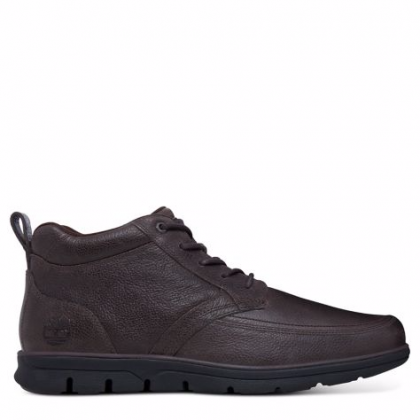 Timberland chaussures pour homme sneakers_mulch woodlands