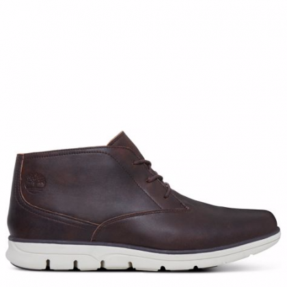 Timberland chaussures pour homme sneakers_tortoise shell jackpot