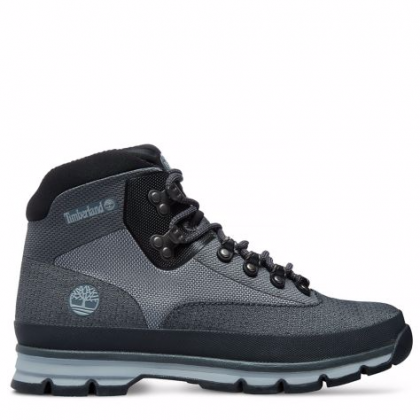 Timberland chaussures pour homme toutes les boots_grey jaquard