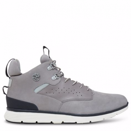 Timberland chaussures pour homme toutes les boots_steeple grey nubuck