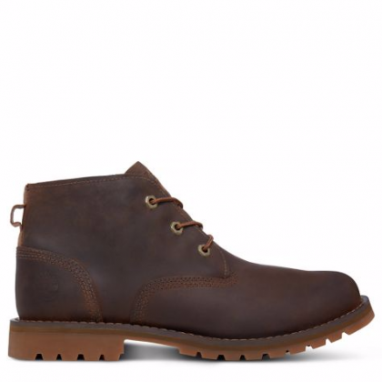 Timberland chaussures pour homme toutes les boots_gaucho saddleback