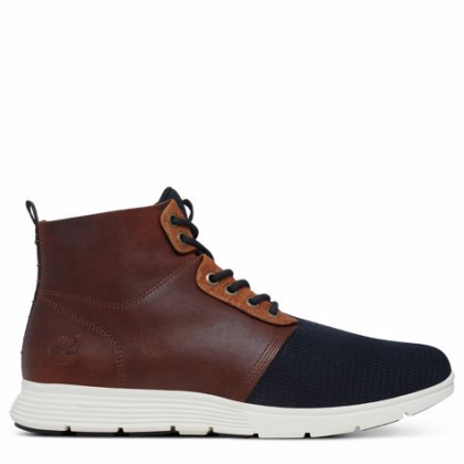 Timberland chaussures pour homme toutes les boots_wheat tbl forty