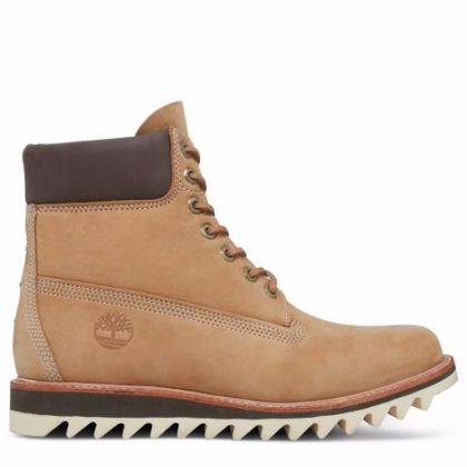Timberland chaussures pour homme toutes les boots_faded wheat dryden horween