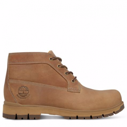 Timberland chaussures pour homme toutes les boots_wheat watertown