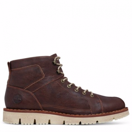Timberland chaussures pour homme westmore chukka homme marron_tortoise shell dusk