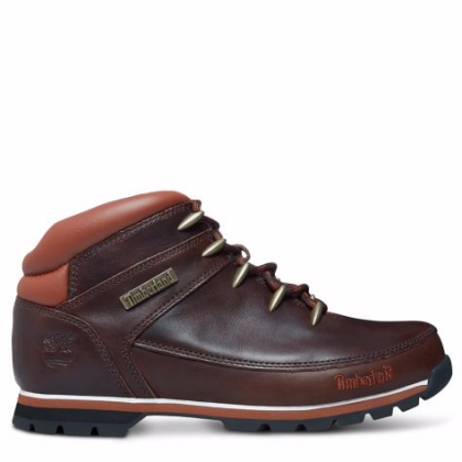 timberland homme site officiel