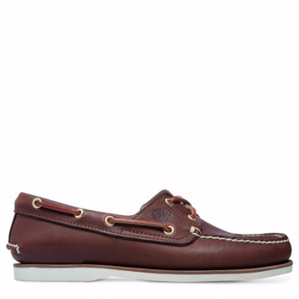 Timberland chaussures pour homme toutes les chaussures_dark brown smooth