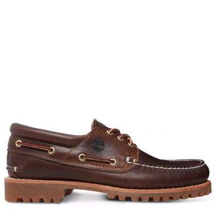 Timberland chaussures pour homme toutes les chaussures_brown pull up