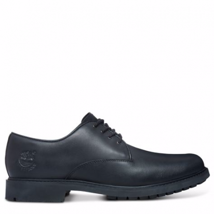Timberland chaussures pour homme toutes les chaussures_black smooth
