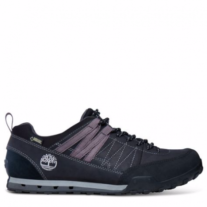 Timberland chaussures pour homme toutes les chaussures_black connection full grain
