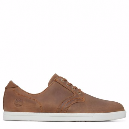 Timberland chaussures pour homme toutes les chaussures_dusty saddleback full grain