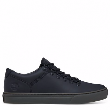 Timberland chaussures pour homme toutes les chaussures_black rubberized