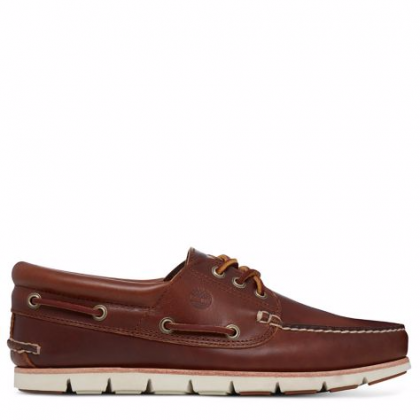 Timberland chaussures pour homme toutes les chaussures_sahara brando