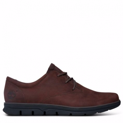 Timberland chaussures pour homme toutes les chaussures_dark brown oiled