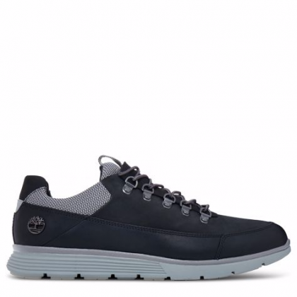 Timberland chaussures pour homme toutes les chaussures_et black hammer suede
