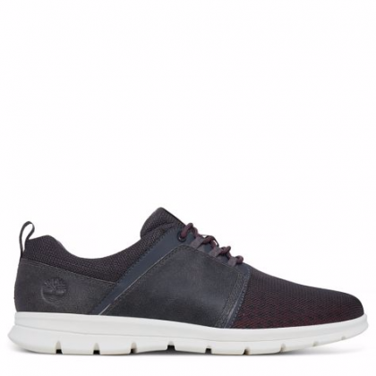Timberland chaussures pour homme toutes les chaussures_steeple grey jackpot