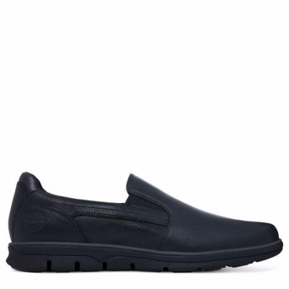 Timberland chaussures pour homme toutes les chaussures_jet black woodlands