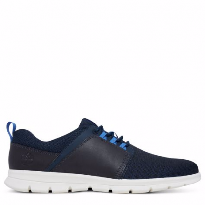 Timberland chaussures pour homme toutes les chaussures_navy galloper