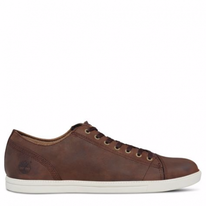 Timberland chaussures pour homme toutes les chaussures_pinecone poseidon full grain