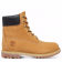 Timberland chaussures pour femme the original 6-inch boot_wheat waterbuck