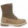 Timberland chaussures pour femme the original 6-inch boot_taupe nubuck