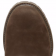 Timberland chaussures pour femme the original 6-inch boot_canteen nubuck burnished