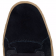 Timberland chaussures pour femme sneakers_black nubuck
