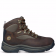 Timberland chaussures pour femme toutes les boots_dark brown with green