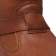 Timberland chaussures pour femme toutes les boots_tobacco forty