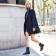 Timberland chaussures pour femme toutes les boots_jet black euro vintage
