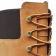 Timberland chaussures pour femme toutes les boots_wheat nubuck