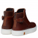 Timberland chaussures pour femme toutes les chaussures_glazed ginger euroveg full grain