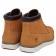 Timberland chaussures pour femme toutes les boots_wheat nubuck