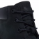 Timberland chaussures pour femme toutes les boots_londyn 6-inch boot femme noires