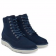 Timberland chaussures pour femme toutes les chaussu_black iris nubuck