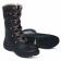 Timberland chaussures pour femme toutes les boots_noir