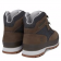 Timberland chaussures pour femme toutes les boots_canteen waterbuck nubuck