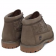 Timberland chaussures pour femme toutes les boots_canteen waterbuck emboss