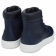 Timberland chaussures pour femme toutes les boots_black iris tbl forty