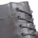 Timberland chaussures pour femme toutes les chaussu_steeple grey metallic waxy mohawk
