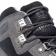 Timberland chaussures pour femme toutes les boots_gris