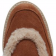 Timberland chaussures pour femme toutes les boots_port tan