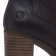 Timberland chaussures pour femme toutes les boots_canteen forty