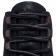 Timberland chaussures pour femme toutes les boots_black earthybuck w/black charred suede