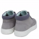 Timberland chaussures pour femme toutes les boots_grey nubuck w/ wool collar