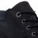 Timberland chaussures pour femme toutes les boots_black nubuck w/black charred suede