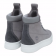 Timberland chaussures pour femme toutes les boots_steeple grey nubuck